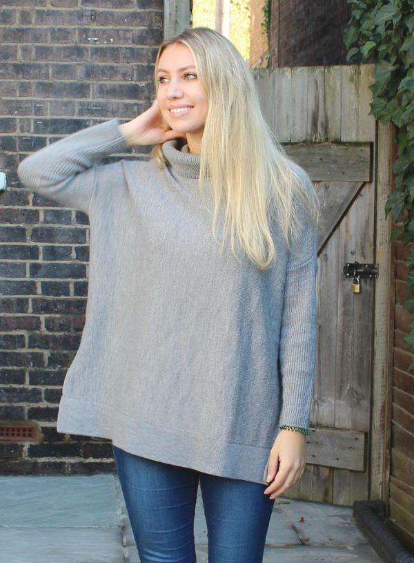 Cosy Winter Knits