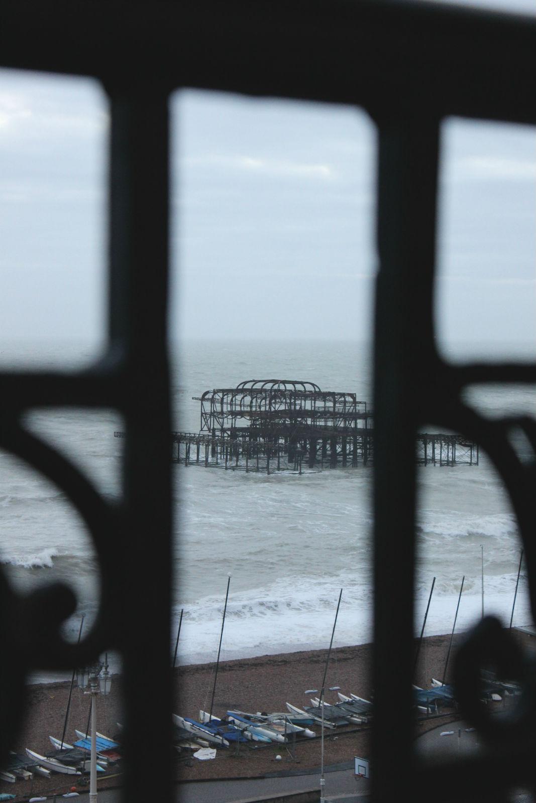 Brighton 3482552