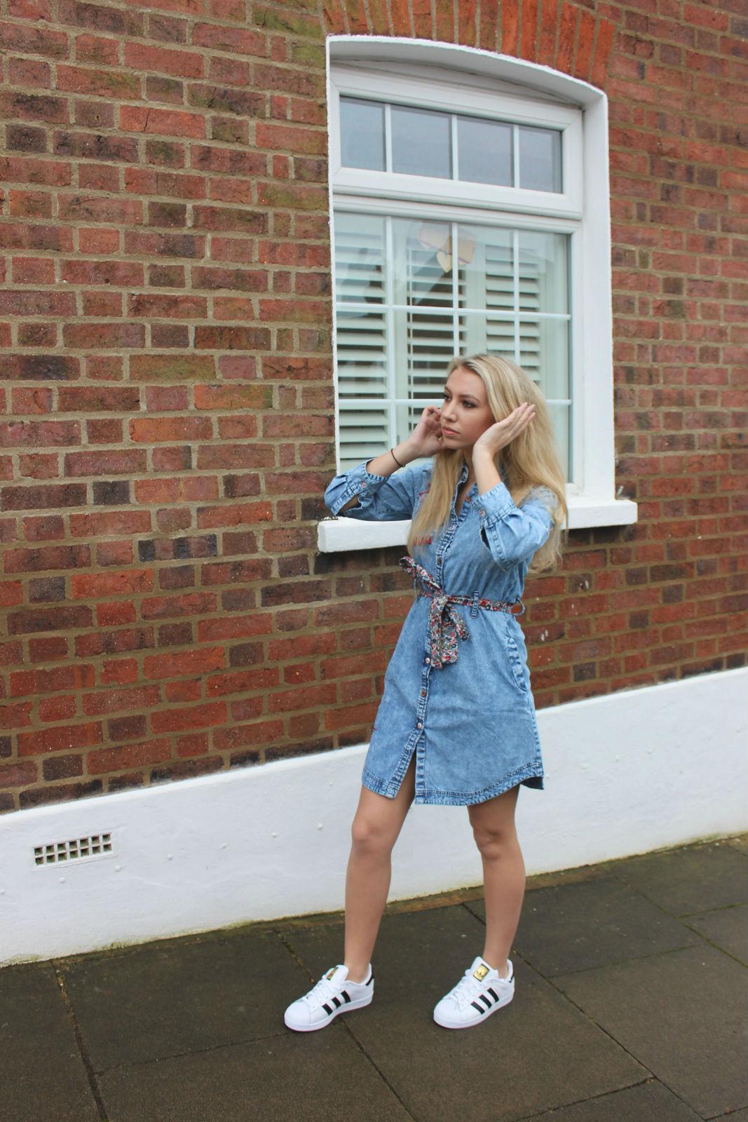 Scarlett London joe Browns 3498389