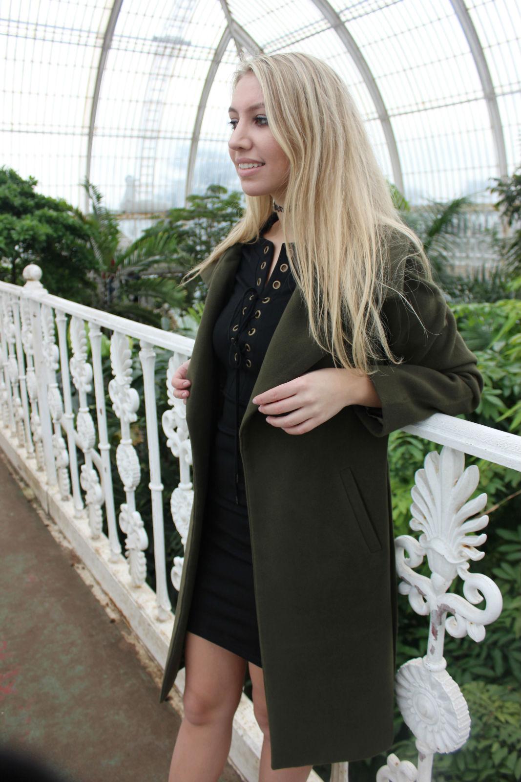 Scarlett London Gardens 84736636
