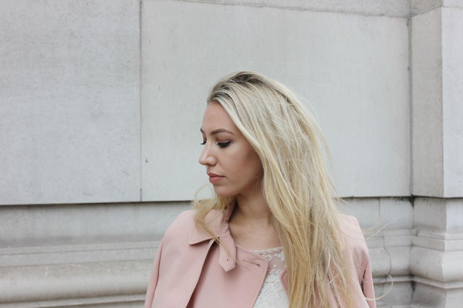 Scarlett London pastel 3487266
