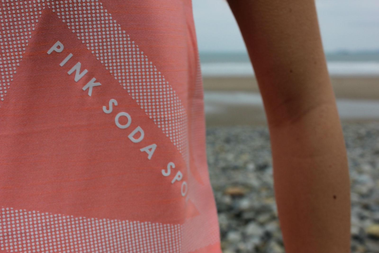 Pink Soda sport 45874764