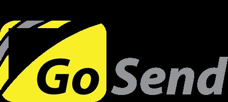 gosend-logo