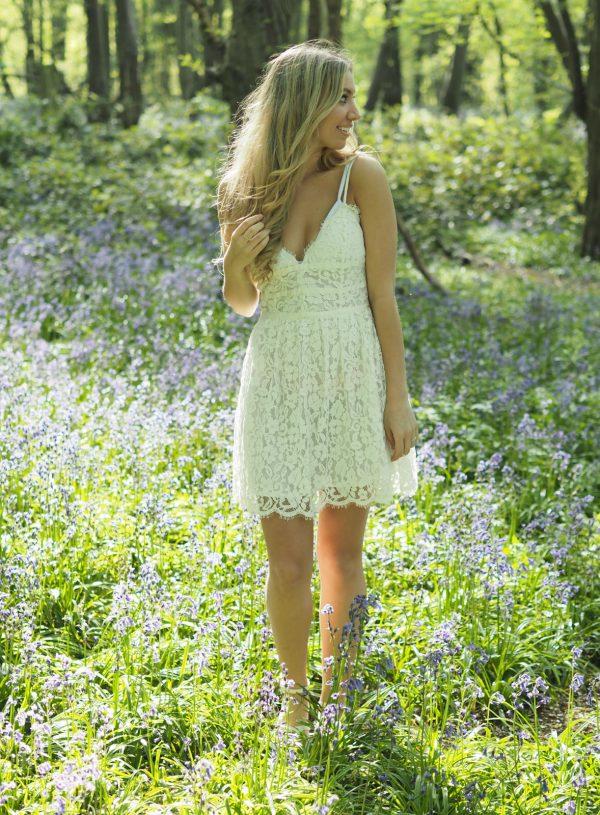 My Own Secret Fairyland