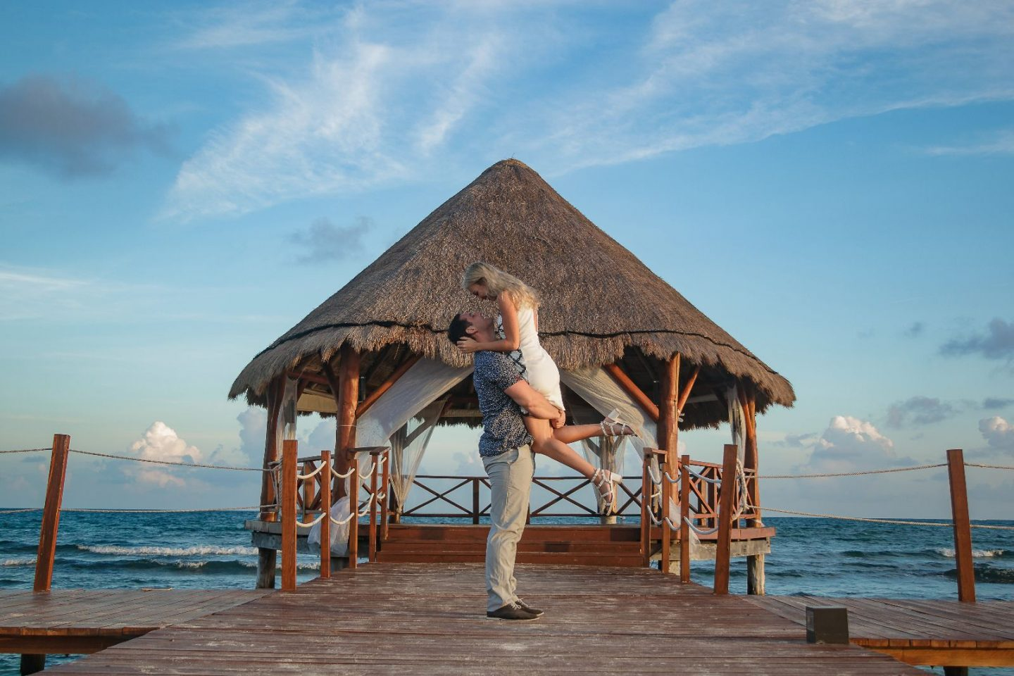 Why you need a digital detox in Mexico