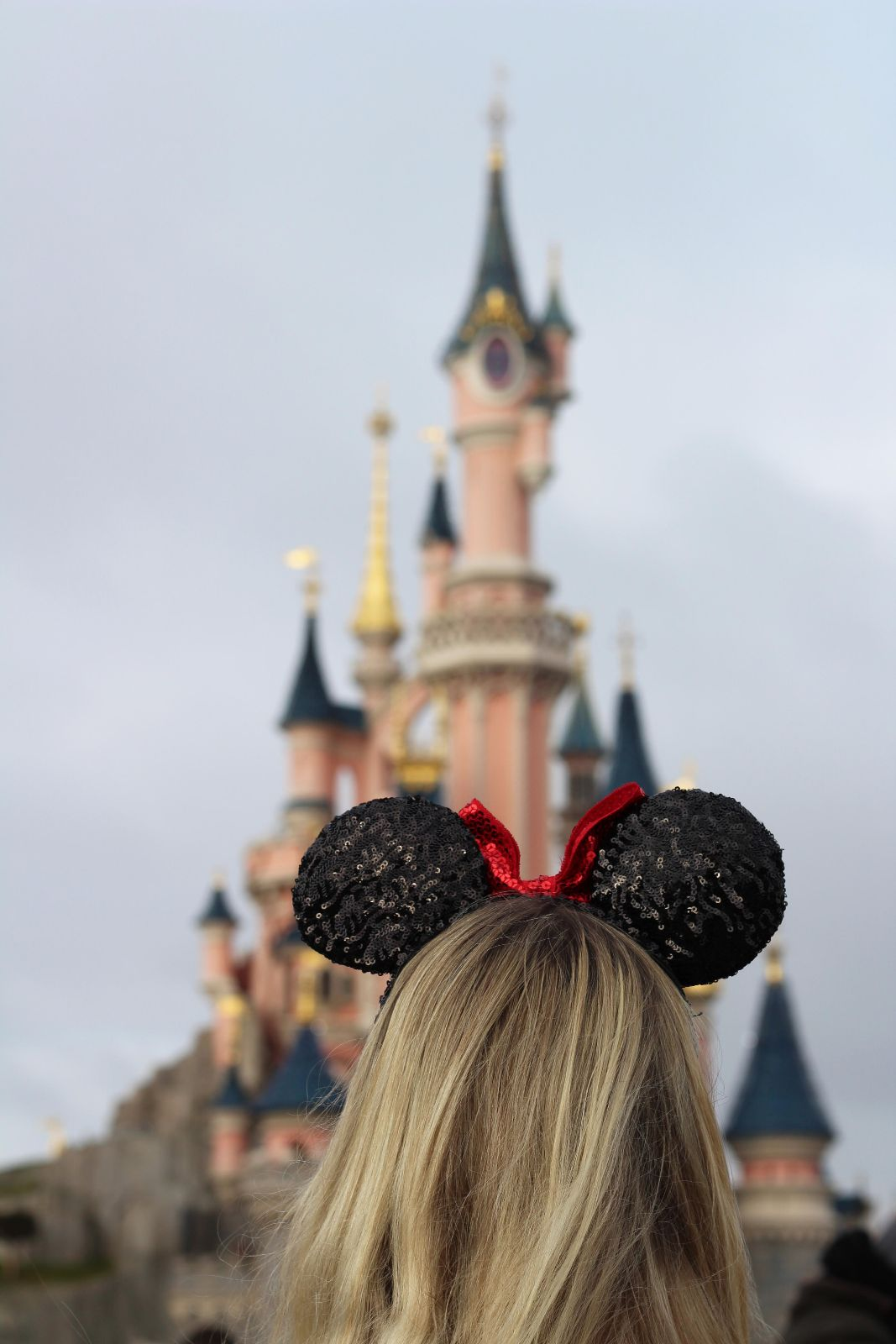 Disneyland 348745984 Scarlett London A London Lifestyle Blog
