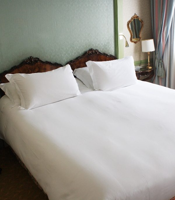 Hotel Papadopoli, Venice