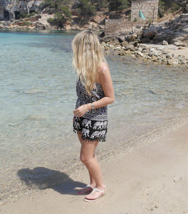 BH Mallorca, OnTheBeach Part II