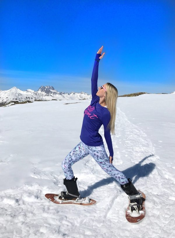 What to do in St Moritz If You're not a skiier
