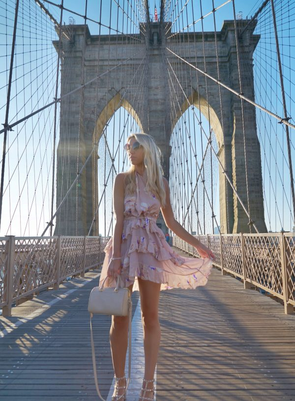 New York: The Ultimate Guide